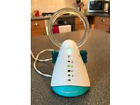 AC401 Angelcare Baby Monitor unit transmitter