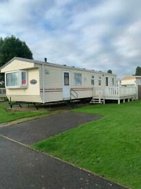 Caravans to rent The Promenade The Chase Fantasy Island Coastfields Butlins and Tattershall lakes