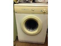 Tumble Dryer - 6kg Load