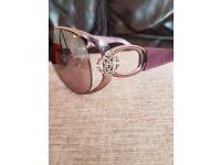 Ladies Roberto Cavalli Sunglasses.