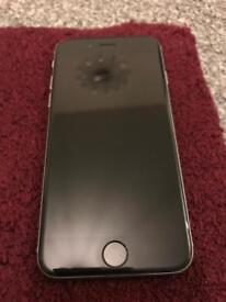 iPhone 6 64gb UNLOCKED n MINT