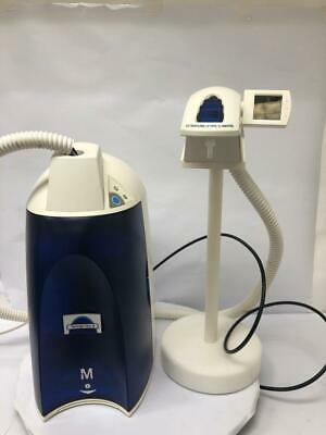 Millipore Synergy Uv Water Purification System