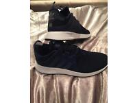 Brand New Adidas trainers were £70 now only £22