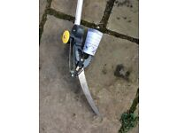 Tree loppers pruning saw oakdale Poole BH15