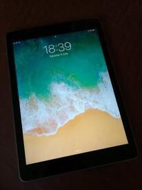 Apple ipad 32gb Wi Fi & Cellular on EE