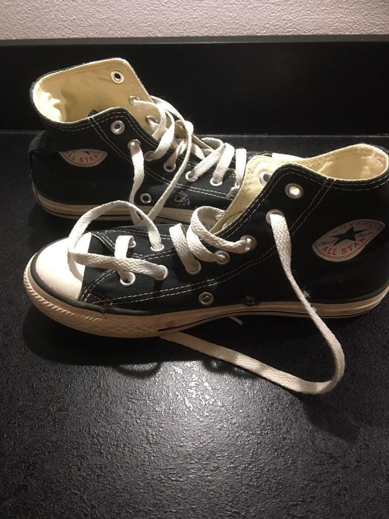 52a581e35341 Converse Boots