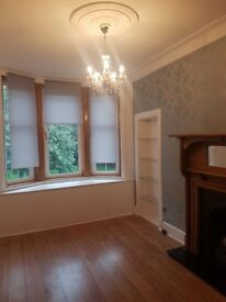 2 Bedroom Property to Rent £485 pcm