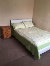 Single. Or. Double. Room to let in town. Centre. Bournemouth.