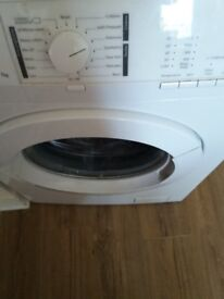 Washing màchine