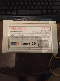 Pc 300 watt power supply