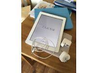 4th generation white ipad