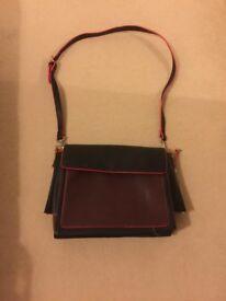 Brand new never used Zara bag