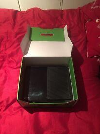 Xbox one 500GB bundle for sale! £200 ono!!!