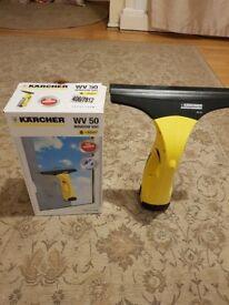 Window vac Karcher