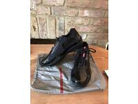 Men's size 9 Prada Trainers