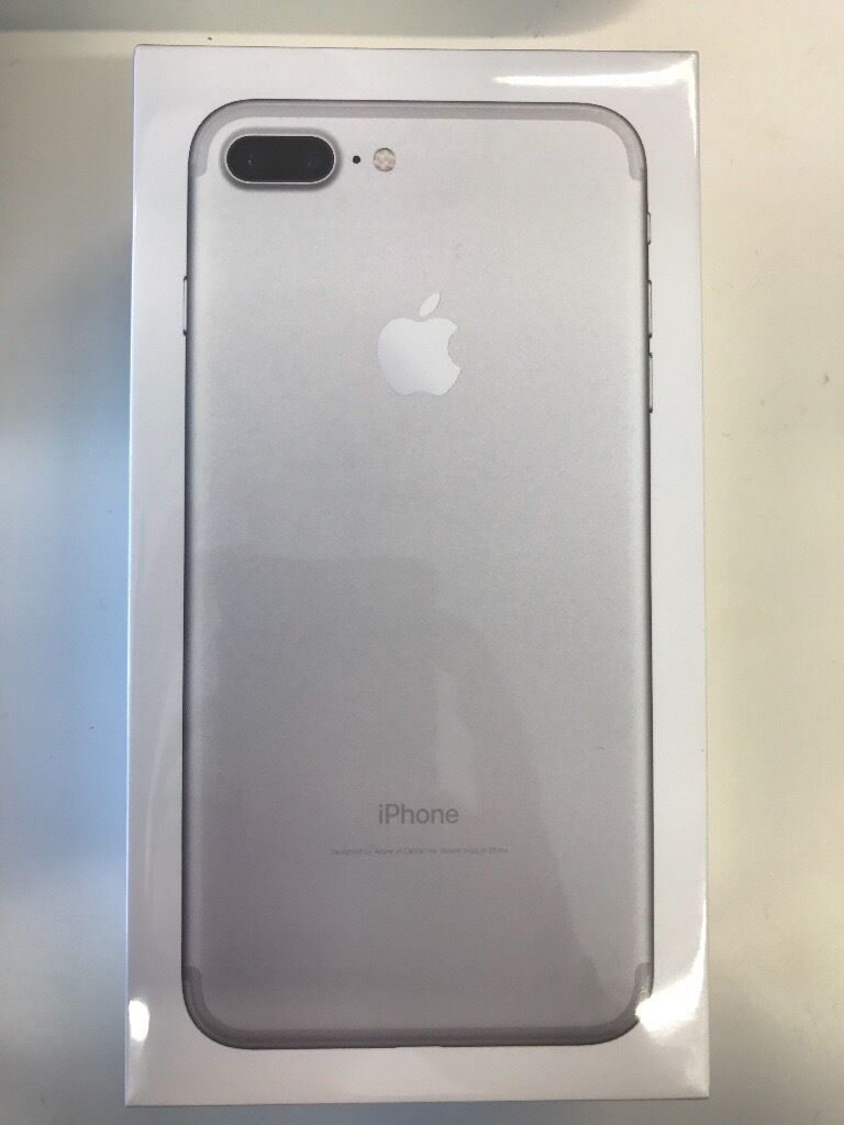 M: Apple iPhone 5S