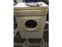 Tumble dryer Hoover
