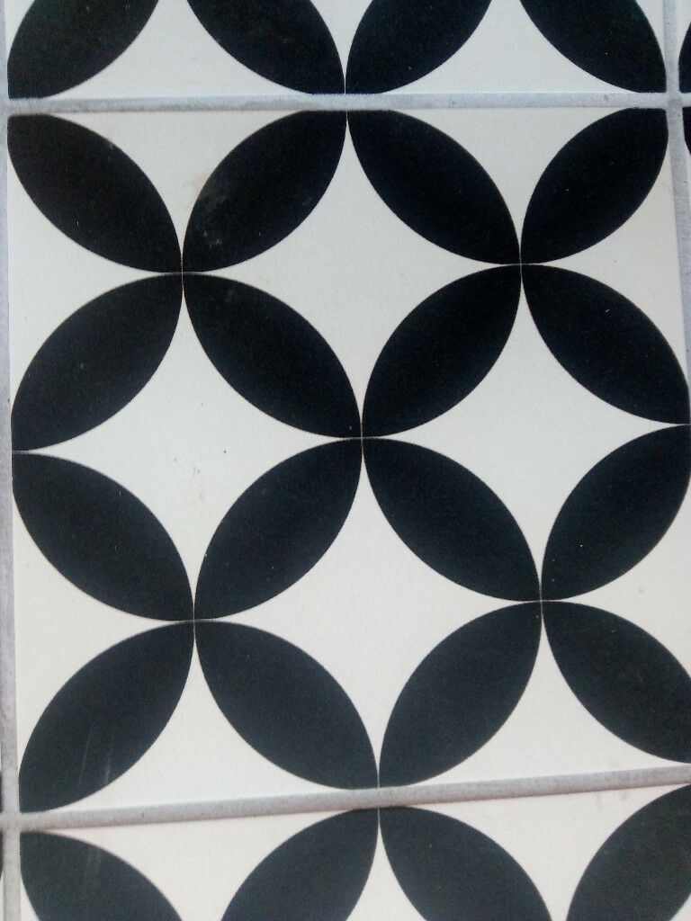 Italian ceramic tiles over ordered selling cheap in italian ceramic tiles over ordered selling cheap dailygadgetfo Images