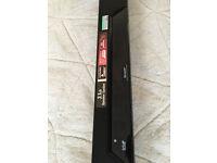 Sharp HT-SB400 TV Sound Bar £20