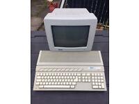 Atari ST, good condition
