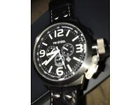 Genuine TW steel Watch