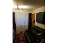 rent Share house, accept couple
