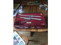 Corgi Limited Edition The Wright Flyer 1:32 scale