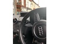 Audi A1 for sale!!