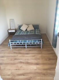 Double room to rent derriford