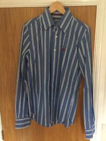 Superdry Shirt - medium