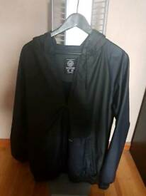 Pull&Bear XL Jacket