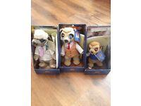 Meerkat collectables
