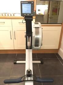 Concept 2 Rower / Rowing Machine Updated Model D with PM5 Monitor