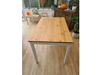 IKEA Dining Table - Desk
