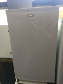 Under Counter Freezer Haier AF90
