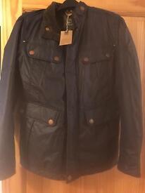 MENS Timberland Jacket Size M Brand New