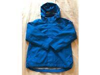 Boys Age 9-10 Ski Jacket