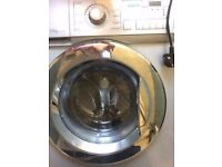 LG Washer/Dryer (3.5kg). Needs new bearings!!