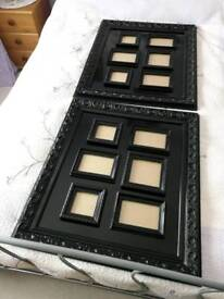 Large wall Photo frames