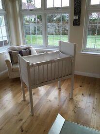 Kidsmill noa crib