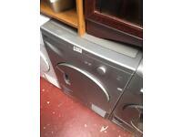 Dryer dryers