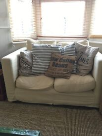 Sofa- free to collect