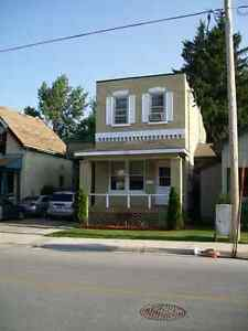128 Briscoe Street - C - 2 Bed House for Rent