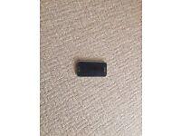 Samsung S4 MINI 8GB BLACK *GOOD CONDITION*