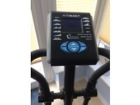 Roger Black Two in One Cross Trainer