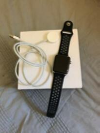 Apple Watch 1st edition