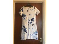 8739ee3f07c Joules Dress for sale in UK | 117 second-hand Joules Dress