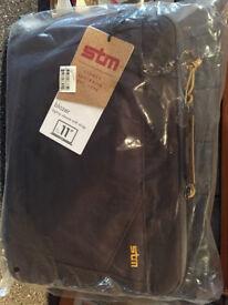 STM Bag Velocity Blazer Sleeve For 11 - Inch BRAND NEW