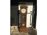 Antique French Grand Mother Clock