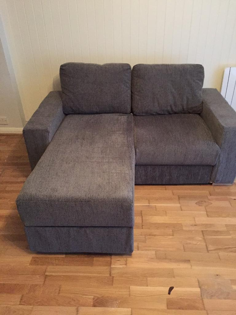 sofa bed sofabed | in eastbourne, east sussex | gumtree